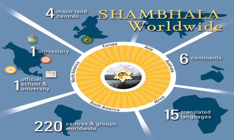ShambhalaMap_1