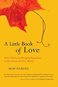 a-little-book-of-love-en