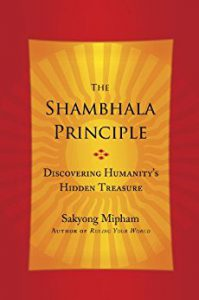 the-shambhala-principle-en