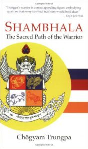 sacred-path-of-the-warrior