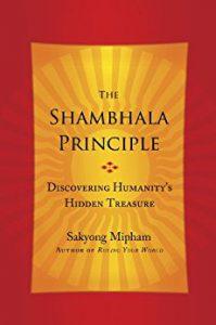 shambhala-principle